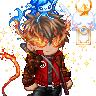devilboy90's avatar