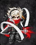 ShAdoW KoGaZ's avatar