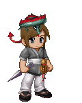 asura bam's avatar