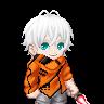 aluminum_x's avatar