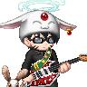 expelled4's avatar