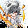 Vampire_Pixles's avatar