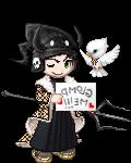Shinigami-ANBU