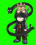 RacoonCity_ZombieSlayer