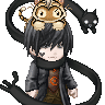 RacoonCity_ZombieSlayer's avatar