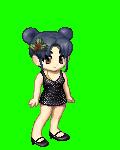 greysnow_wolf's avatar