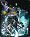 Cain the Blade's avatar