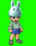 chibiemilydude81's avatar