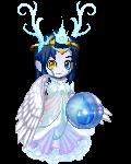 Dwug's avatar