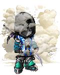 pandemonium0774's avatar