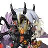 novaclown's avatar