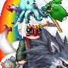 zuthora's avatar