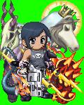 coolboy566's avatar