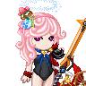 jinjinvalentine's avatar