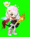 00demonic_pixie00's avatar