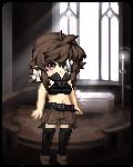 Sad0niii's avatar