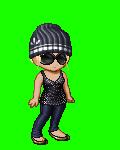 jekiahmia's avatar