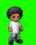 Lake002's avatar