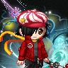 arrow dnarrow's avatar