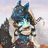 Spades Fox's avatar