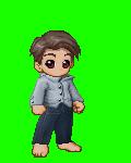 RickyDiamond's avatar