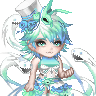 divine_ashura's avatar