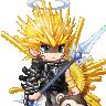 Ryu72's avatar