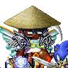 paul1928374651's avatar