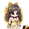 b3autiful_nightmar3_lov3r's avatar