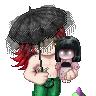 S - Sebby-chan's avatar