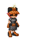 xX Sutured Wings Xx's avatar