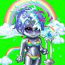 Elegant Destruction's avatar