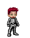 Gd up pimp's avatar