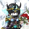 X-the untouched secret-X's avatar