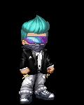 Eddyvance's avatar