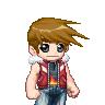 talkalotim's avatar