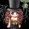 Kitsune_Warrior12's avatar