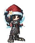 [ Kinkeh ]'s avatar
