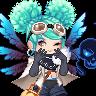 DarknessAngelSan's avatar