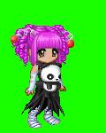 kate8432's avatar