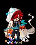 25U's avatar
