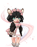 Aoife Luthien's avatar
