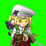 Flippet's avatar