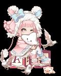 Blasfemique's avatar