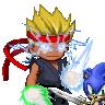 Drknssdrgn's avatar