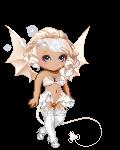 xyx2468's avatar