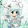 Mogyoda's avatar