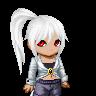 Eternal Complex's avatar