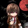 Haji 56's avatar