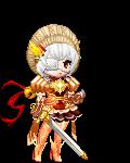 Shiloah's avatar